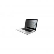 Portatil dynabook portege x30 - f - 14x i7 - 8550u 13.3pulgadas