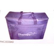 Zepter Therapy Air® Taška (Čističky vzduchu)