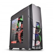 Thermaltake Versa N25 Window