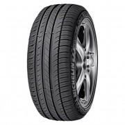Michelin Neumático Michelin Primacy Hp 225/45 R17 91 W Mo