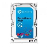 Хард диск seagate 5tb st5000vx0001, 128mb/5t sg st5000vx0001 128mb
