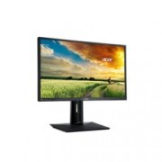 "Монитор Acer CB271HUbmidprx UM.HB1EE.005, 27"" (68.58 cm), IPS панел, WQHD, 4 ms, 100 000 000:1, 350 cd/2, DisplayPort, HDMI, DVI"