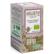 Aboca spa societa' agricola Sollievo Bio 90tav