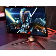 Monitor LED 24.5 Inch Asus PG258Q Full HD