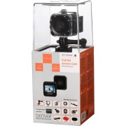 Denver ACT-5040W Action Camera Black One Size