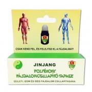 Jinjang KínStop fájdalomcsillapító folyékony tapasz 30ml