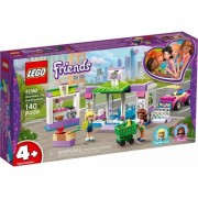LEGO® Friends - Supermarketul din Heartlake City 41362