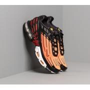 Nike Air Max Plus III Black/ Pimento-Bright Ceramic-Resin