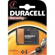 Baterija Duracell J 7K67 4LR61 6V