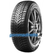 Kumho WinterCraft WP51 ( 205/50 R16 87H )