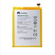 100 Percent Original Huawei Mate 1 Battery HB496791EBC Battery for Huawei Mate 1 With 4050mAh.