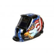 Masca De Sudura Automata Hbm Model 9 Usa