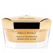 Guerlain Trattamenti Viso Masque Gel Honey Reparateur