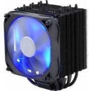 Cooler procesor FSP Windale 6
