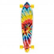 Osprey Tie Dye - Longboard 40 X 10