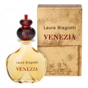 Venezia Biagiotti Eau de Parfum Spray 75ml