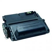 HP Q1338A BLACK COMPATIBLE PRINTER TONER CARTRIDGE