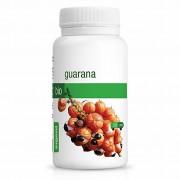 Purasana guarana bio capsules - 120vcaps