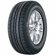 Continental Neumático 4x4 Conticrosscontact Lx Sport 255/50 R19 107 H Moextended Xl Runflat