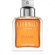 Calvin Klein Eternity Flame for Men eau de toilette para hombre 100 ml