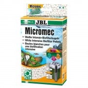 JBL Micromec material filtrante - 1 litro