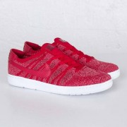 Nike Tennis Classic Ultra Flyknit Gym Red/Gym Red-Team Red-Sail