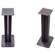 Bowers and Wilkins Stav 24 S2 Speaker Stands (Pair)
