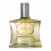 Brut Original Edt 100 Ml