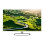 """ACER MONITOR LCD 32"""" EB321HQUAWIDP/WHITE UM.JE1EE.A01 ACER"""