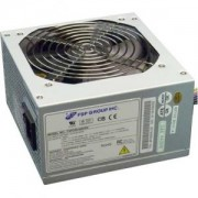 Захранване 350W FSP350-60EGN 90+, GOLD, Active PFC 12cm FAN - FORT-SUPL-FSP350-60EGN 90+