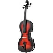 Stagg VN 4/4-SB Sunburst Violin 4/4