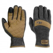 outdoor-research Guantes Outdoor-research Exit Sensors