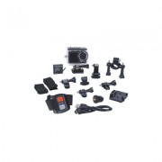 Rollei Actioncam 8S Plus
