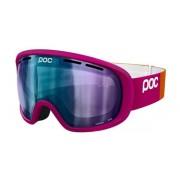 POC Sonnenbrillen 40400 Fovea 9085