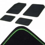 DBS fluo groen mat