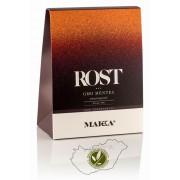 Természetes, vízoldékony élelmi rost étrend-kiegészítő - MAKKA Rost (Fibersol-2/Maltodextrin) 300 g