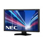 NEC Monitor NEC MultiSync PA272W 27'' RGB-LED AH-IPS Preto