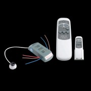Remote control for Globo ceiling fans