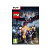 Joc software Lego The Hobbit PC