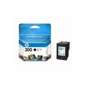 Tinta HP CC640EE Black No.300