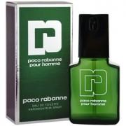 Paco Rabanne Pour Homme eau de toilette para hombre 30 ml