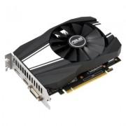 GeForce GTX1660 Super 6GB ASUS PH-GTX1660S-O6G videokartya