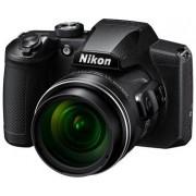 Nikon Coolpix B600 - Black