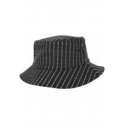 """Шапка идиотка F*** You Bucket Hat"""