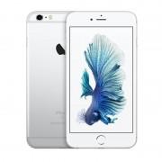 Apple Refurbished Apple iPhone 6S Plus Simlockvrij 64GB / Zilver