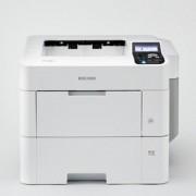 Printer, Ricoh SP5300DN, Laser, Duplex, Lan