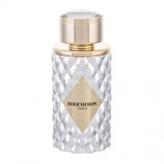 Boucheron Place Vendome White Gold 100ml Eau de Parfum за Жени