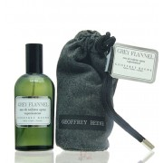 Geoffrey Beene Grey Flannel EDT тоалетна вода за мъже 240 мл.