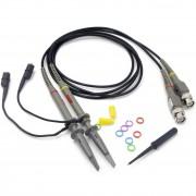 Pereche Sonde de Osciloscop P6100 de 100 MHz