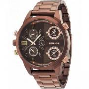 Мъжки часовник Police - Copperhead, PL.14374JSBN/12M